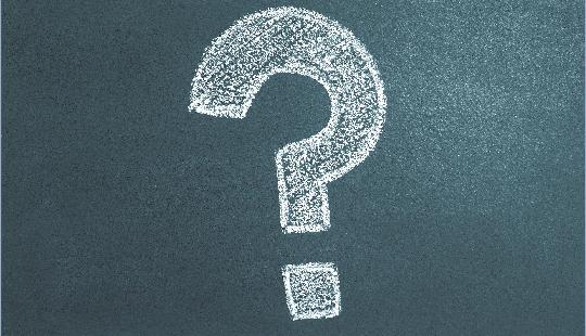 Preguntas frecuentes sobre afasia progresiva primaria