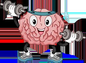 cerebro afasia