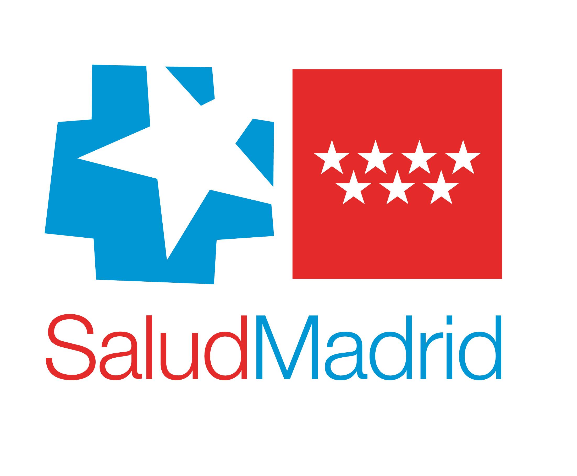 Precios cheque servicio salud madrid